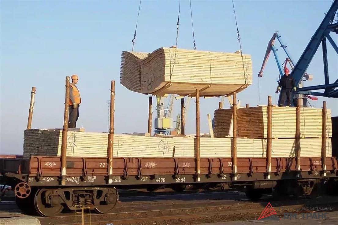 Перевозка строительных материалов: особенности и отличия перевоза стройматериалов